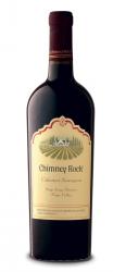 Chimney Rock Cabernet Sauvignon 2005