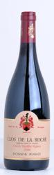 Clos de la Roche Vieilles Vignes Grand Cru 2007