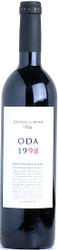Oda 2006
