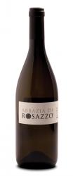 Abbazia di Rosazzo 2009
