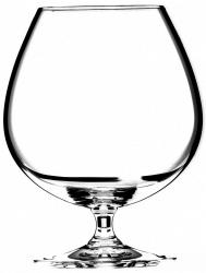 Taça Brandy - Kit com 2 taças - Linha Riedel Bar