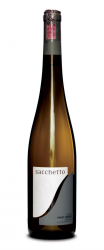 Pinot Grigio IGT Vêneto 2012