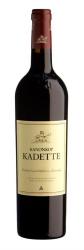 Kadette Cape Blend 2011