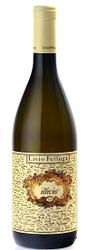 Illivio Pinot Bianco 2012