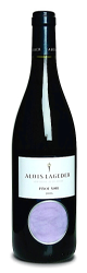 Pinot Noir Alto Adige 2012