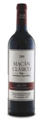 Macán Clasico 2011  - Magnum