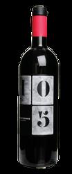 Viña 105 Cigales 2013