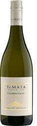 Estate Chardonnay Estate Vineyards 2014