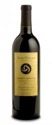 Paul Dolan Cabernet Sauvignon 2013