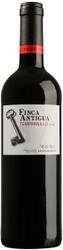Finca Antigua Tempranillo 2012