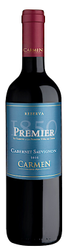 Carmen Premier 1850 Cabernet Sauvignon 2016