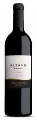 Altano Reserva 2013