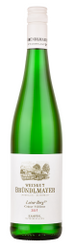 Grüner Veltliner Loiser Berg 2015