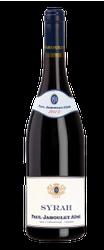 Vin de France Syrah 2015