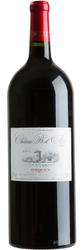 Château Bel Air Laclotte 2015  - Magnum