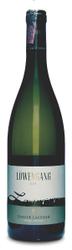Löwengang Chardonnay 2014