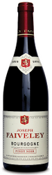 Bourgogne Pinot Noir Joseph Faiveley 2015