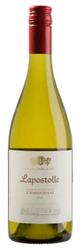 Lapostolle Grand Selection Chardonnay 2016
