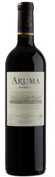 Aruma 2016