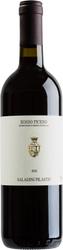 Rosso Piceno DOC 2016