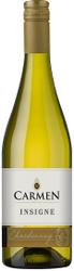 Carmen Insigne Chardonnay 2017