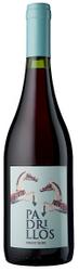Padrillos Pinot Noir 2016