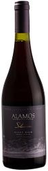 Alamos Seleccion Pinot Noir 2016