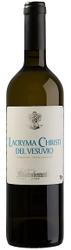 Lacryma Christi Del Vesuvio 2016