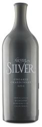 Mer Soleil Silver Chardonnay 2015