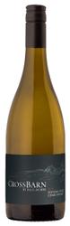 CrossBarn Chardonnay Sonoma Coast 2016