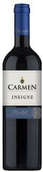 Carmen Insigne Merlot 2017