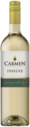 Carmen Insigne Sauvignon Blanc 2017