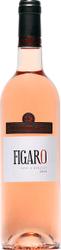 Figaro Rosé 2017