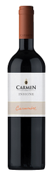 Carmen Insigne Carmenere 2017