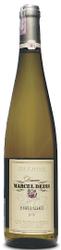 Pinot d'Alsace 2016