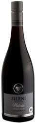 Sileni Estate Selection The Plateau Pinot Noir 2016