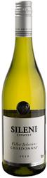 Sileni Cellar Selection Chardonnay 2016