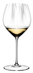 Taça Chardonnay - Kit com 2 taças - Linh...