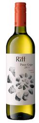 Riff Pinot Grigio Venezie Bianco 2017
