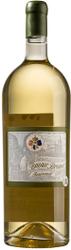 Buçaco Reserva branco 2015  - Magnum