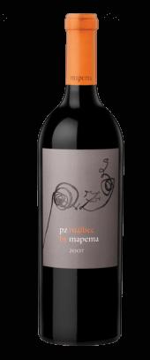 Mapema Primera Zona 2007