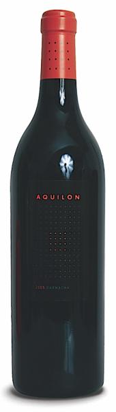 Aquilon 2008