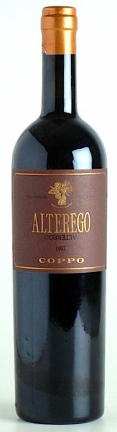 Alterego Monferrato 2008