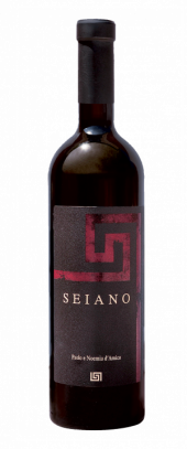 Seiano Rosso IGT 2014