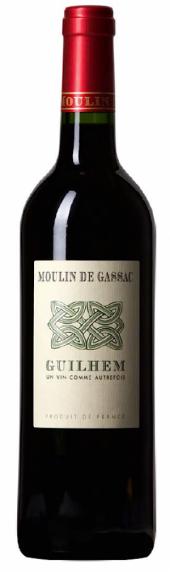 Guilhem Rouge 2016