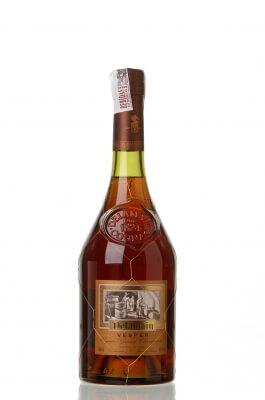 Cognac Gde Champagne Vesper 40%  - 700 ml